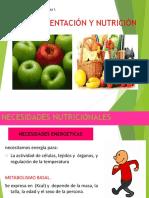 alimentación y nutrición.ppt