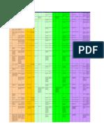 ICN2Glossary-Nov2014-Updated2016_01.xls