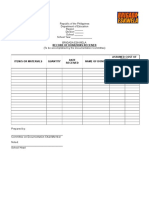Appendix F. BE Form 05.doc