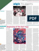 55. The Beginning of The Kali Yuga 14 Jan 18.pdf
