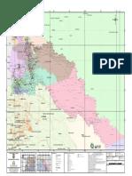 Departamento Del Putumayo Division Veredal Infraest Salud Ptyo
