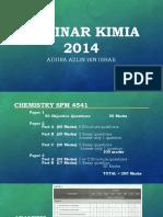 jawapan-bahan-bengkel-seminar-kimia-spm-2014.pdf