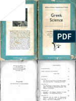 Farrington'sGreekScience Part1-36meg.pdf