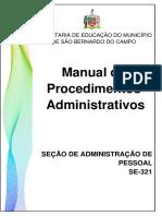 Orientacoes_Administrativas_-_Abril-2018-v3.pdf
