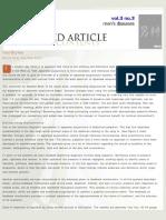 fourstyles1.pdf