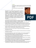 Celdas electrolíticas.docx