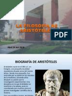 Aristoteles - exposicion.pptx