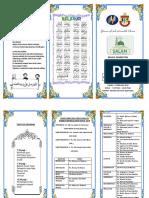 PAMPLET MAULIDUR RASUL 2018.docx
