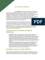 ELIMINAR VIRUS DE CELULAR.docx