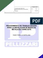 Pts Modulo Revision 3