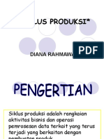 SIA+Bab+13.pdf