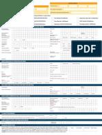 aplikasi-reguler.pdf