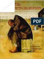 GuiaShoah 11.pdf