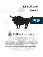 2016 KS Bull Issue 1-Hss