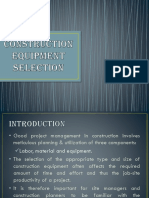 256740217-Construction-Equipment-Selection.pptx