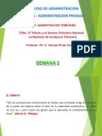 DT-Sesión 2