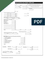 ocMultiFamDwllng.pdf