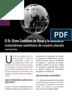 instantaneas-planeta-r-3.pdf
