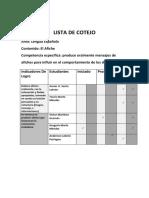 evaluacion trabajo final.docx