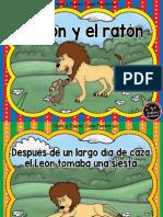 EL-LEON-Y-EL-RATON-FABULA.pdf