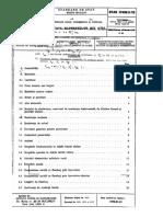 stas 10108  0-78  Calculul elementelor din otel.pdf