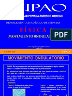 187383985 Movimiento 0ndulatorio i