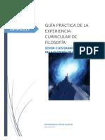 GUIA__DE_PRACTICA_3.docx
