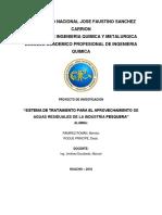 UNIVERSIDAD-NACIONAL-JOSE-FAUSTINO-SANCHEZ-CARRION (2)-1.docx