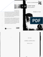 Clínica Gestáltica- Albert Rams.pdf