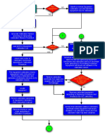 A1 Calibration_Page1.pdf