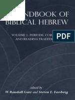 A_Handbook_of_Biblical_Hebrew.pdf