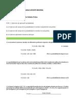 Ejercicios de Aplicación Probabilidad_Camilo_Aponte
