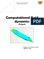 Proiect-CFD (1)