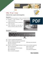 cfq8-exercicios-luz2