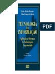 Tecnologia Da Informação Aplicação a Sistemas de Informação Empresariais