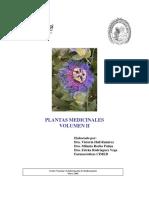 cimed27.pdf