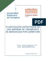 PLANIFICACIÓN ESTRATÉGICA ETPC.pdf