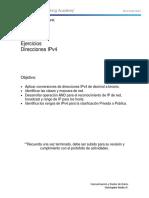 06_Actividad - Direccionamiento IPv4.docx