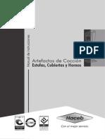 ESTUFA-AR-T-GAB-GAS-GN-AL.pdf