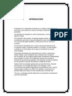 pendulo-LABORATORIO FISICA 3.docx
