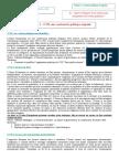 Activité 1 construction politiqueUnion européenne.doc