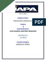 TAREA 2 PSICOLOGIA GENERAL II YEO.docx