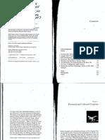 Aleksandar Dundjerovic.-the Theatricality of Robert Lepage-McGill-Queen's University Press (2007)