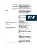 RIJ (1).docx