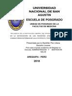 Alta de Observ_tesis 3 !!!Flor-Quicaño2018 (1)