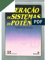 274185363 Livro Operacao de Sistemas de Potencia Robert H MILLER Cap 1 2 3 5-8-10