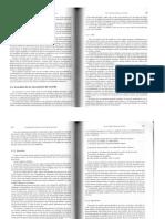 slide.mx_angel-rodriguez-la-dimension-sonora-del-lenguaje-audiovisual-cap-62.pdf