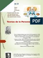 Expo  Teorias 2 junio 10.pptx