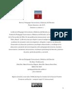 3_El método de los casos en la Pedagogía Jurídica de los E.E.U.U._José Gabilondo(1).pdf