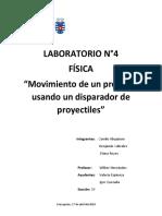 Lab fisica 4 (1).docx